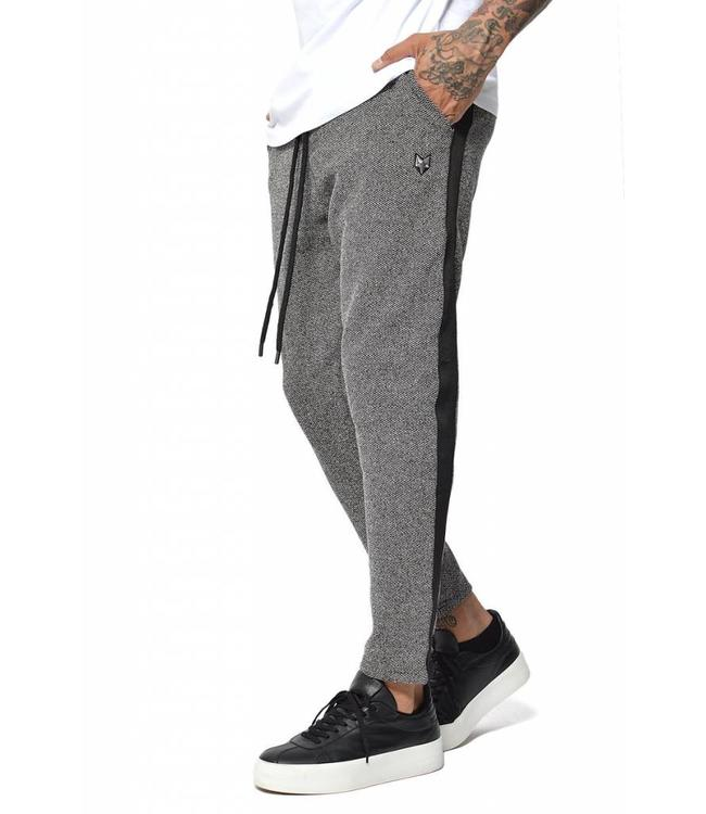 YCLO YCLO Sweat Pants Mads Grey