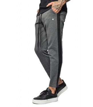 YCLO YCLO Sweat Pants Walter Antra