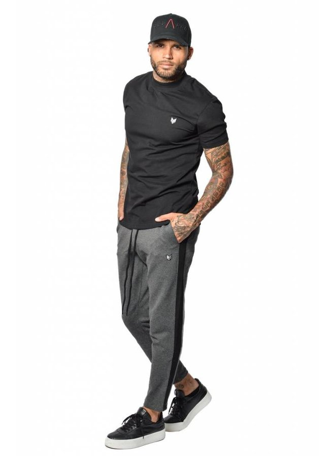 YCLO Sweat Pants Walter Antra