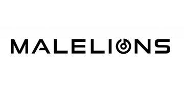 Malelions