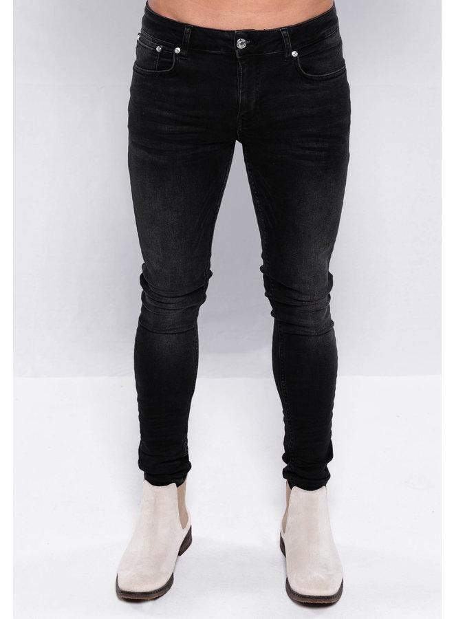 YCLO Jeans Benjamin Gray