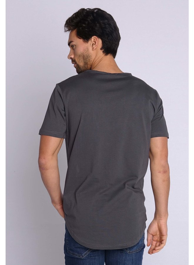 YCLO T-Shirt Kjeld Antra