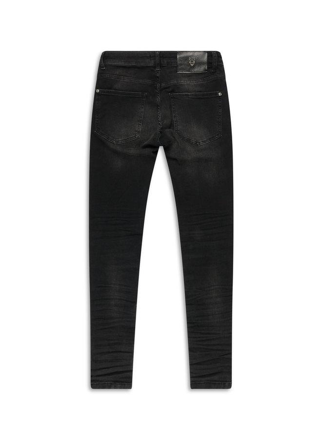 YCLO Jeans Benjamin Grey
