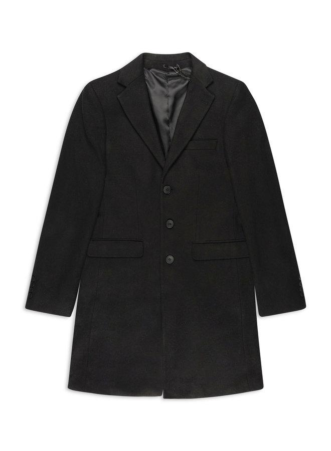 YCLO Carston Coat Antra