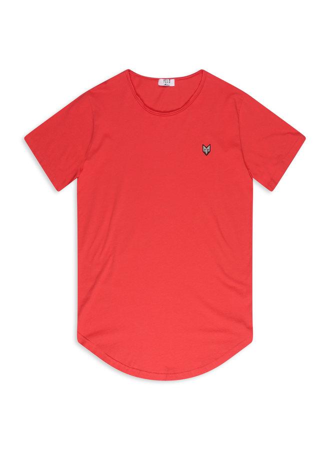 YCLO T-Shirt Kjeld Salmon
