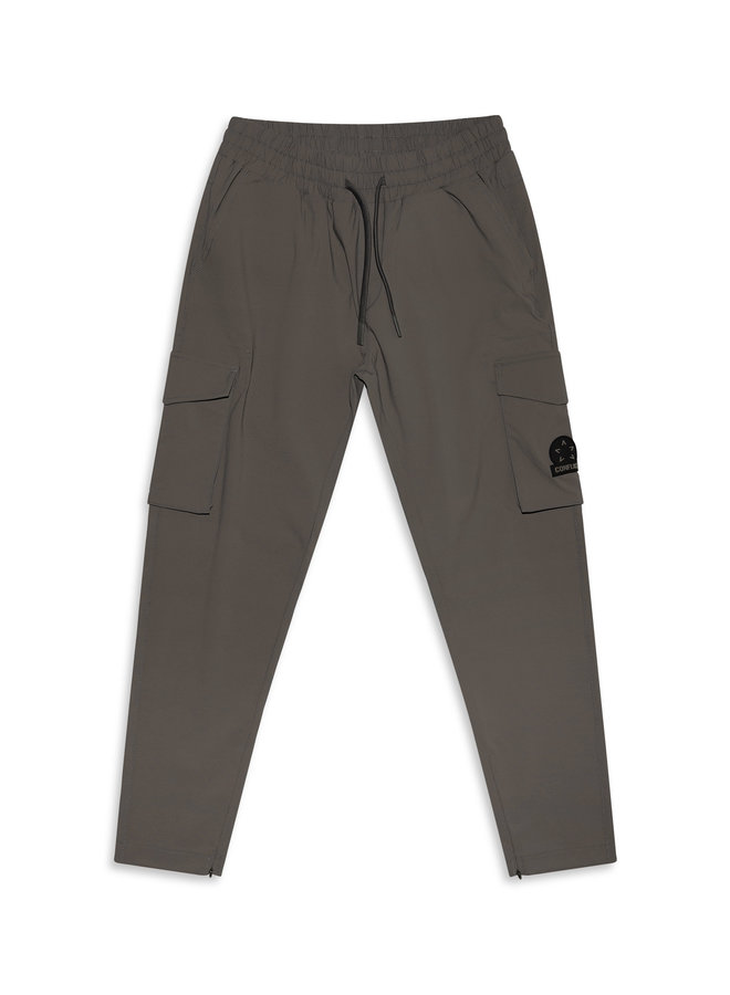 Conflict Cargo Pants Anthracite