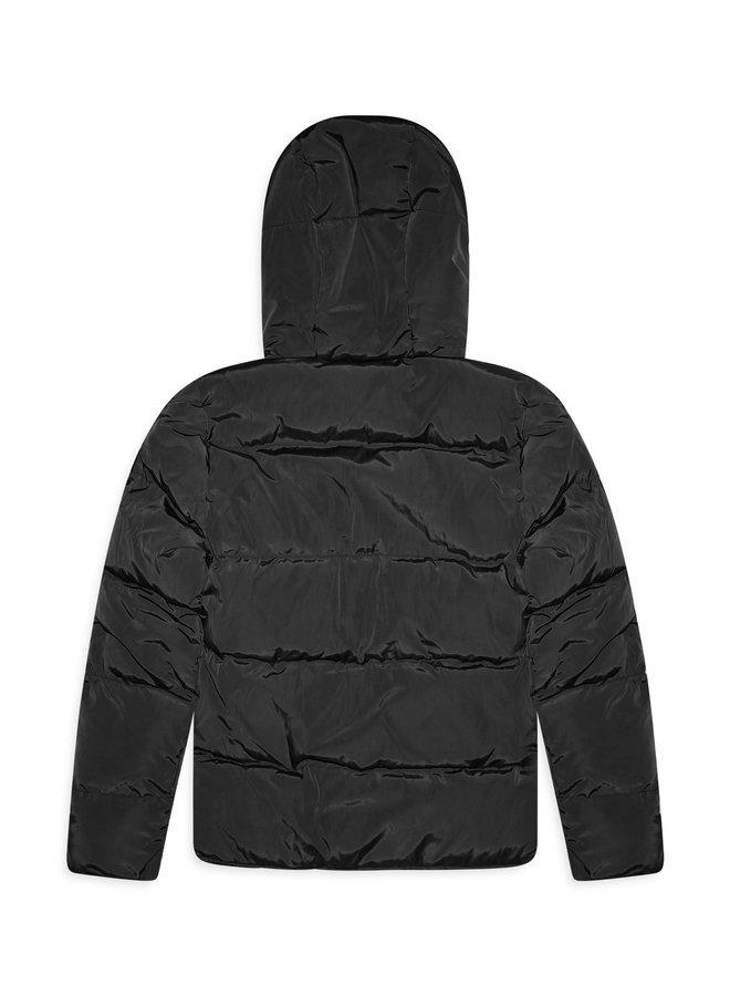 Hype Academy Jacket Jacob Anthracite
