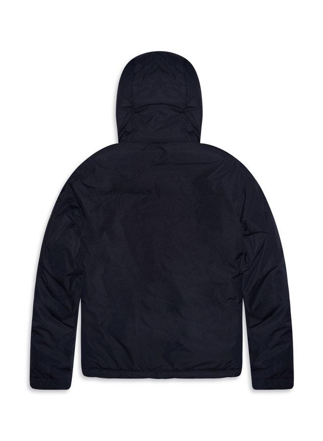 Hype Academy Jacket Thomas Navy