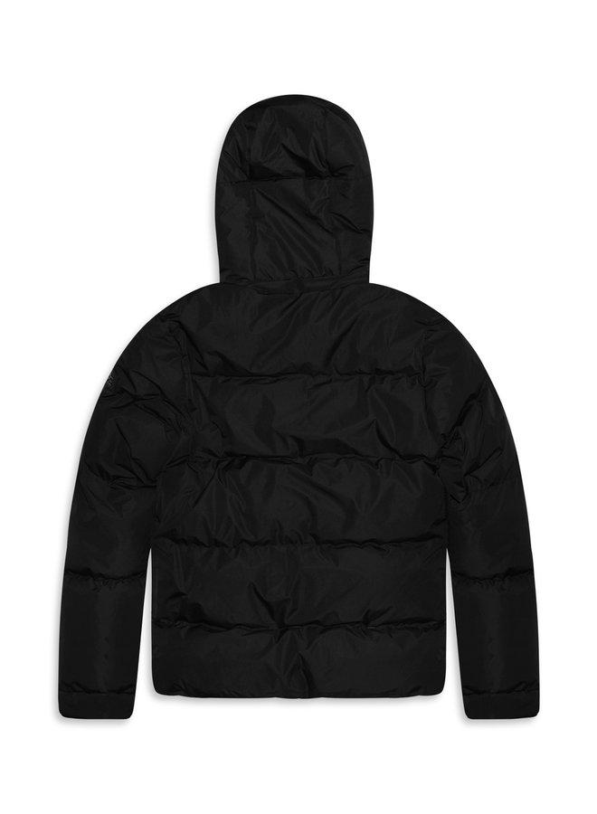 Hype Academy Jacket Harry Black