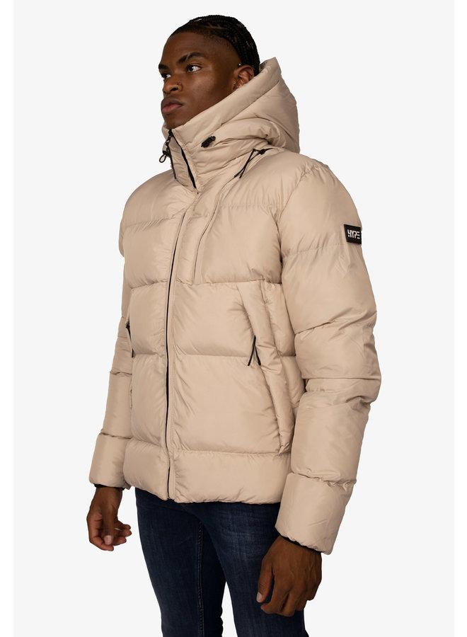 Hype Academy Jacket George Stone