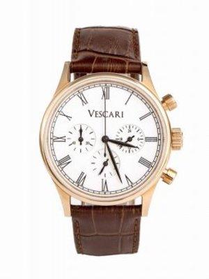 Vescari VES003 Herenhorloge