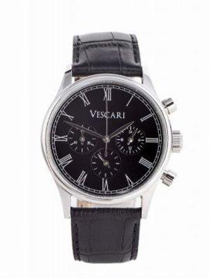 Vescari VES002 Herenhorloge