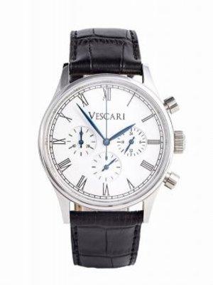 Vescari VES001 Herenhorloge