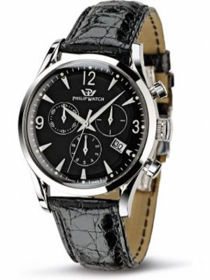 Philip Watch R8271908001 Herenhorloge