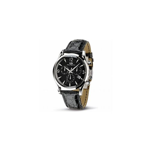 Philip Watch Philip Watch R8271908001 Herenhorloge