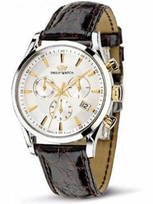 Philip Watch R8271908002 Herenhorloge
