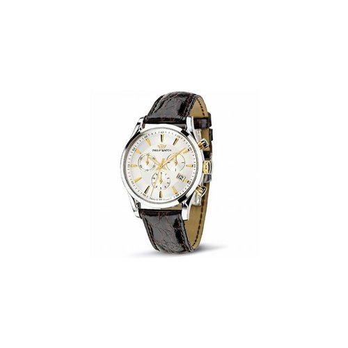 Philip Watch Philip Watch R8271908002 Herenhorloge