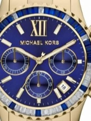 Michael Kors Michael Kors MK5754 Dameshorloge