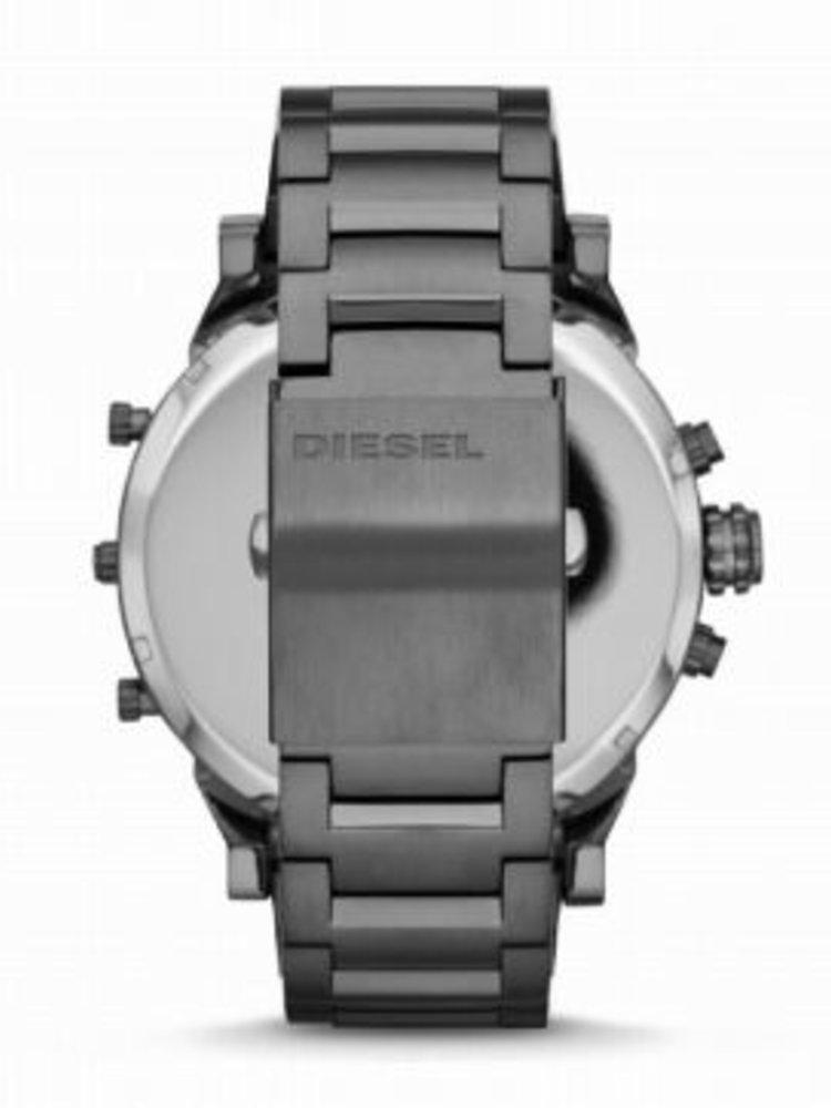 Diesel Diesel DZ7315 Herenhorloge