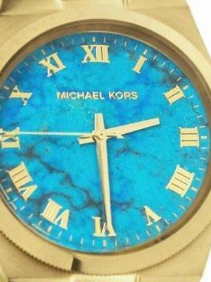 Michael Kors Michael Kors MK5894 Dameshorloge
