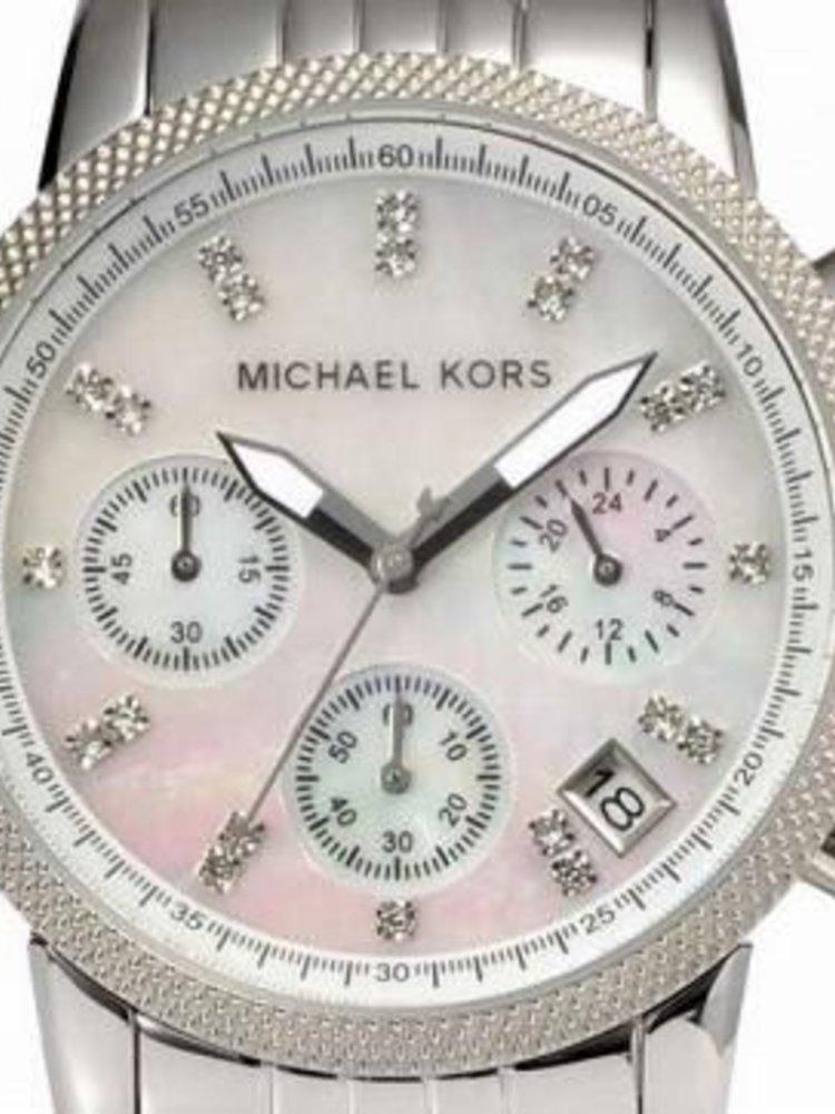 Michael Kors Michael Kors MK5020 Dameshorloge