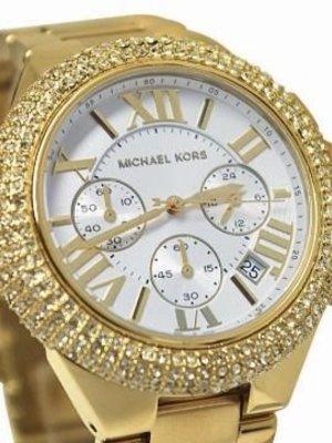 Michael Kors Michael Kors MK5756 Dameshorloge