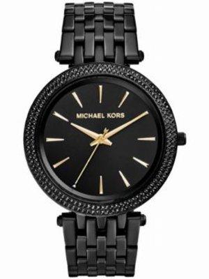 Michael Kors Michael Kors MK3337 Dameshorloge