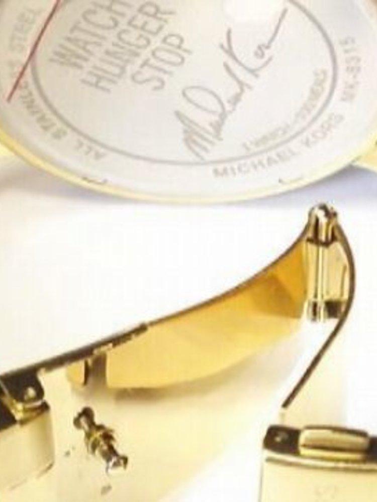 Michael Kors Michael Kors MK8315 Dameshorloge