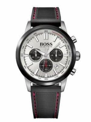 Hugo Boss HB1513185 Herenhorloge