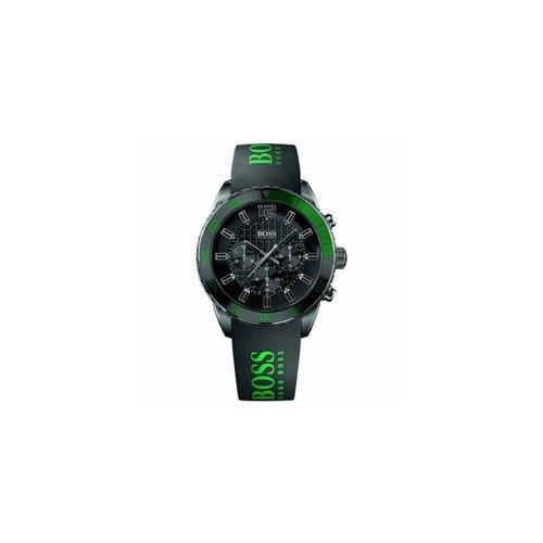 Hugo Boss HB1512847 Herenhorloge