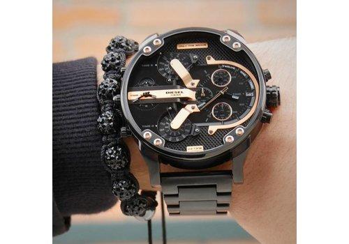 Grote Horloges