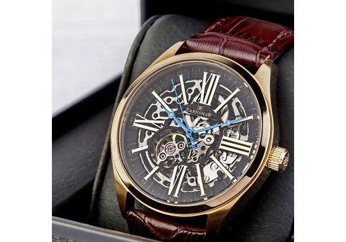 Skeleton Horloges