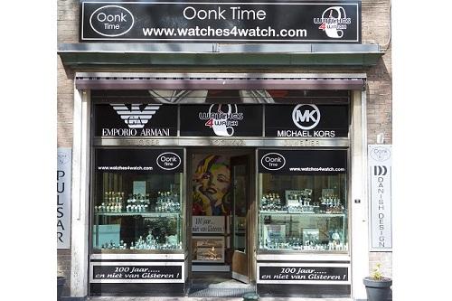oonk1