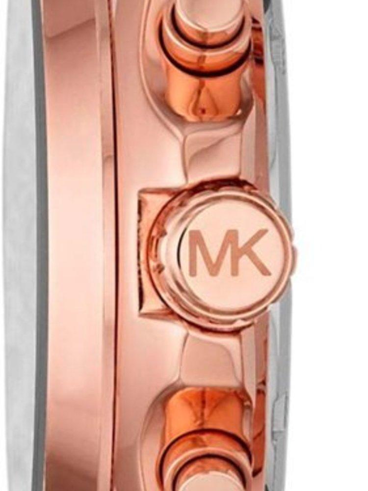 Michael Kors Michael Kors MK5951 Herenhorloge