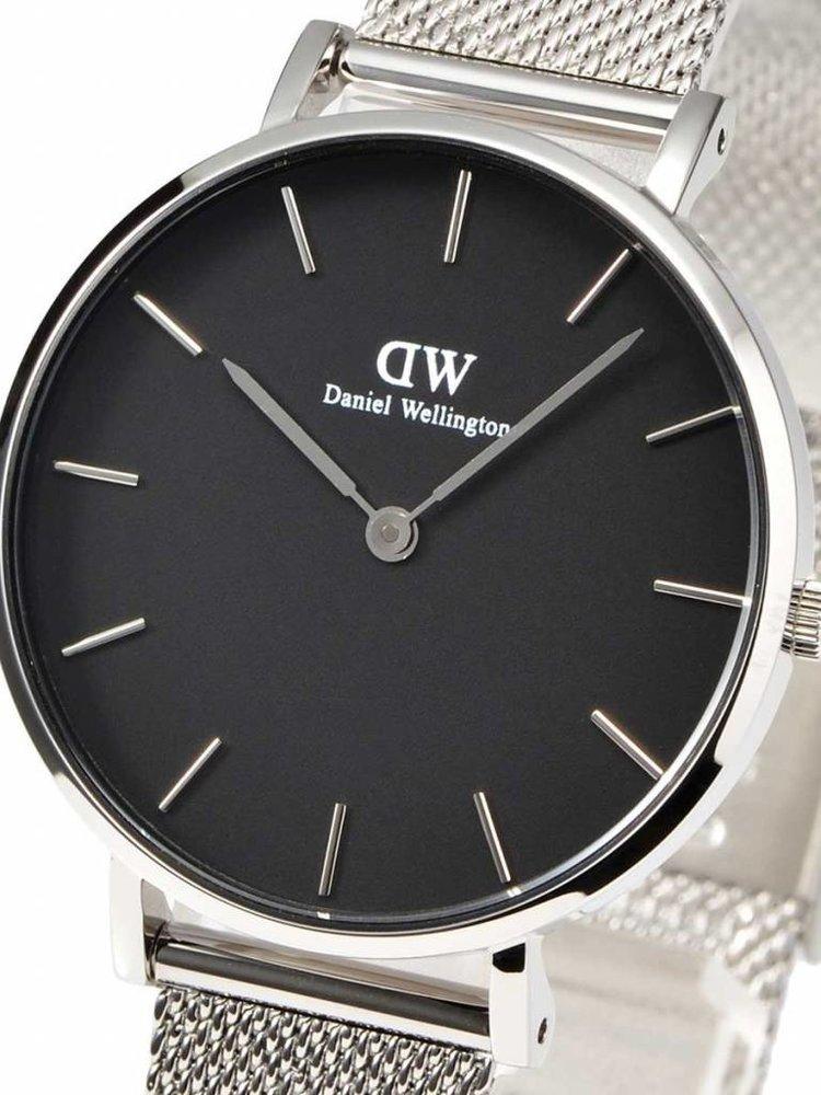 Daniel Wellington Daniel Wellington DW00100162 Dameshorloge