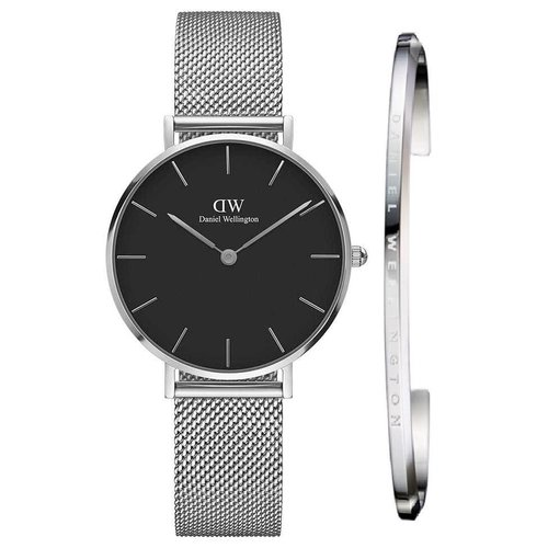 Daniel Wellington DW00100162 Dameshorloge
