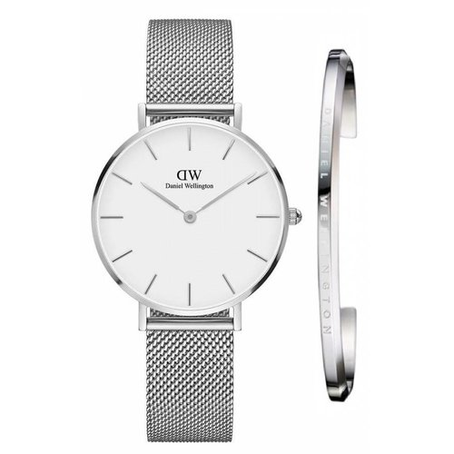 Daniel Wellington DW00100164  Dameshorloge