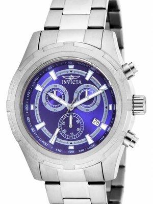 Invicta Invicta 17729 horloge
