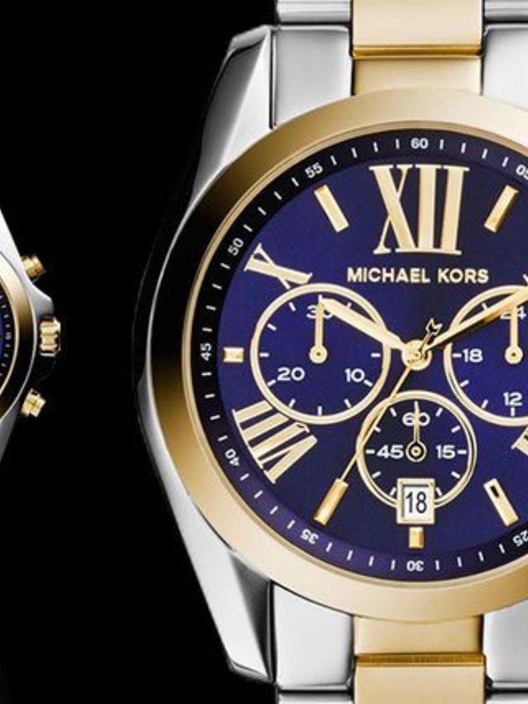 Michael Kors Michael Kors MK5976 Dameshorloge