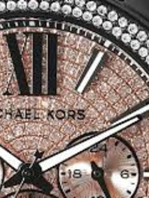 Michael Kors Michael Kors MK5879 Dameshorloge