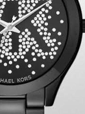 Michael Kors Michael Kors MK3589 Dameshorloge
