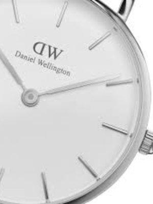 Daniel Wellington Daniel Wellington DW00100164  Dameshorloge