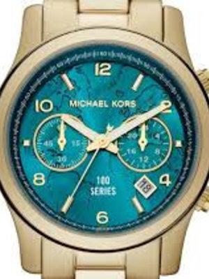 Michael Kors Michael Kors MK5815 dameshorloge