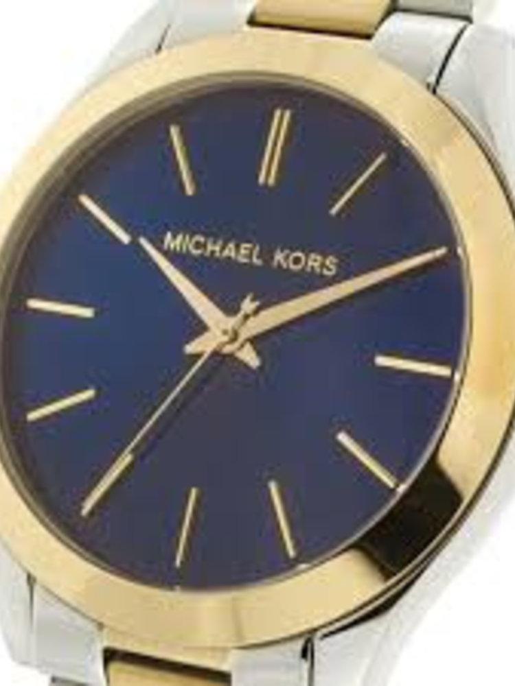 Michael Kors Michael Kors MK3479 dameshorloge