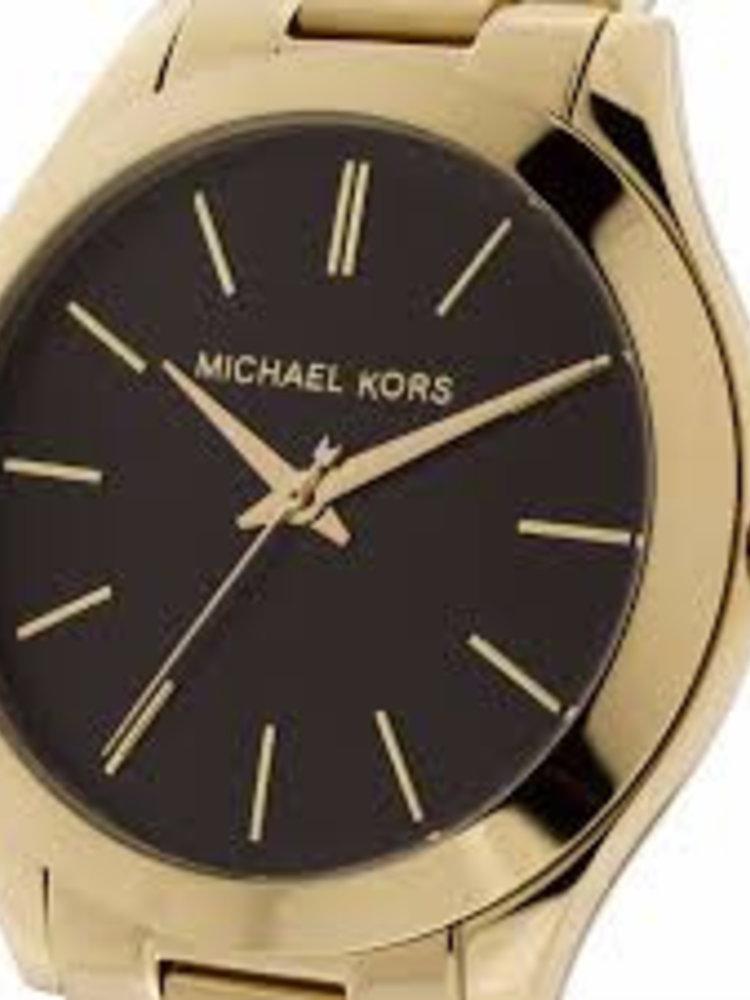 Michael Kors Michael Kors MK3478 dameshorloge