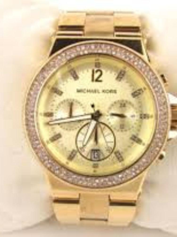 Michael Kors Michael Kors MK5623 dameshorloge