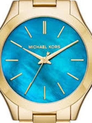 Michael Kors Michael Kors MK3492 dameshorloge