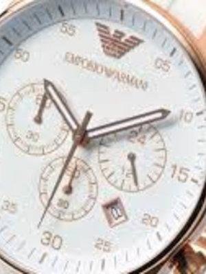 Emporio Armani Emporio Armani AR5919