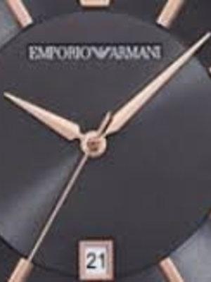 Emporio Armani Emporio Armani AR2514 Herenhorloge