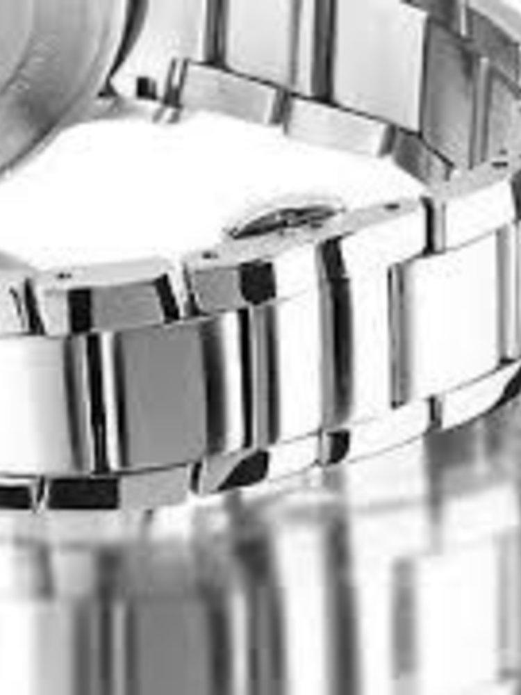 Emporio Armani Emporio Armani AR2430 Herenhorloge